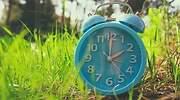 reloj-cambio-hora-verano-dreamstime.jpg