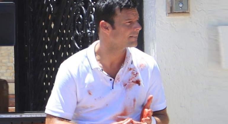 ricky-sangre770.jpg