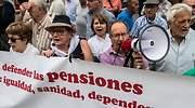 pensionistas-retirados.jpg