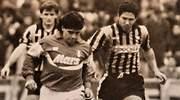 Maradona-y-Simeone.jpg