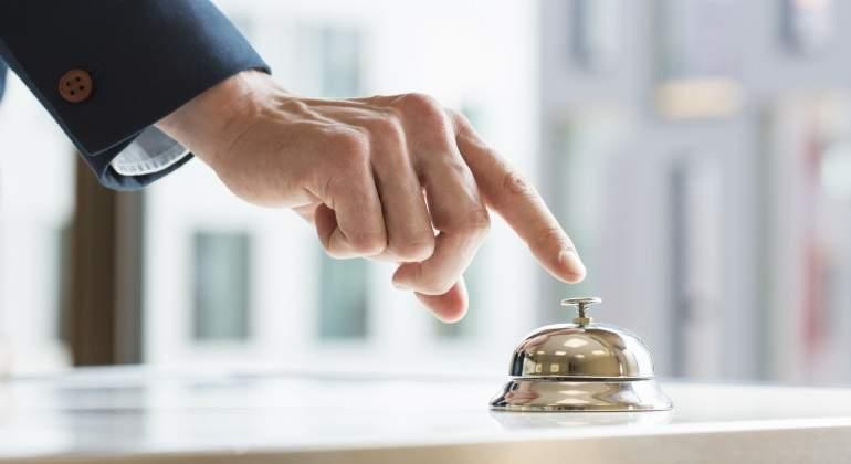 hotel-reserva-istock-770.jpg
