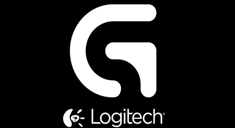 logitech.jpg