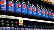 PepsiCo-Reuters.jpg