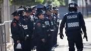 Policia-ssp-notimex-770.jpg