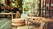 Un verano de lujo sin salir de casa: seis formas de convertir el jardín en una experiencia