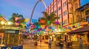 Tijuana-baja-california-lamudi.jpg