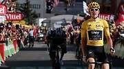 thomas-gana-etapa12-tour-reuters.jpg