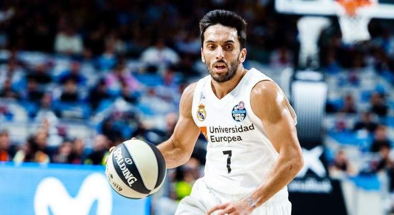 campazzo-final-copa-2019-getty.jpg
