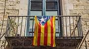catalunya-estelada-bandera-balcon-770-dreamstime.jpg