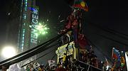 plebiscito-chile-efe.png