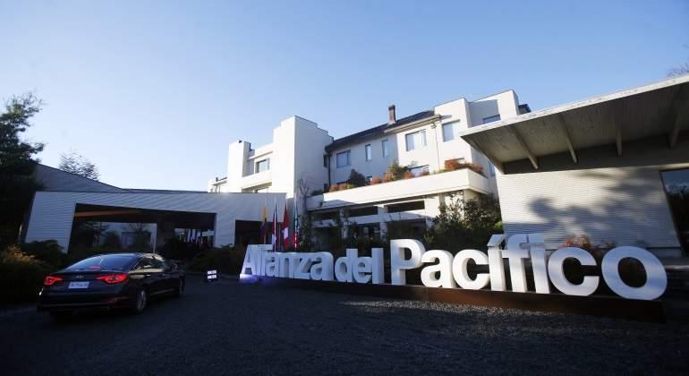alianza-pacifico-reunion-chile-2016-efe.jpg