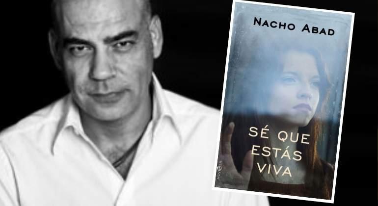 nacho-abad-libro770.jpg