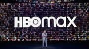 presentacion-hbo-max-warner-reuters.jpg