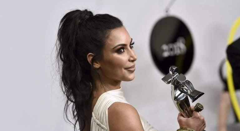 kim-kardashian-premio-770.jpg