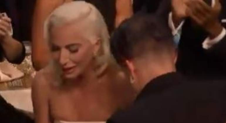lady-gaga-critics-choice-awards.jpg