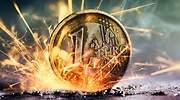 euro-chistas-divergencia.jpg