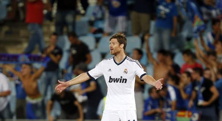 xabi-alonso-real-madrid-reuters.jpg