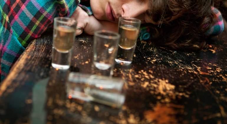 alcohol-chupitos-getty.jpg