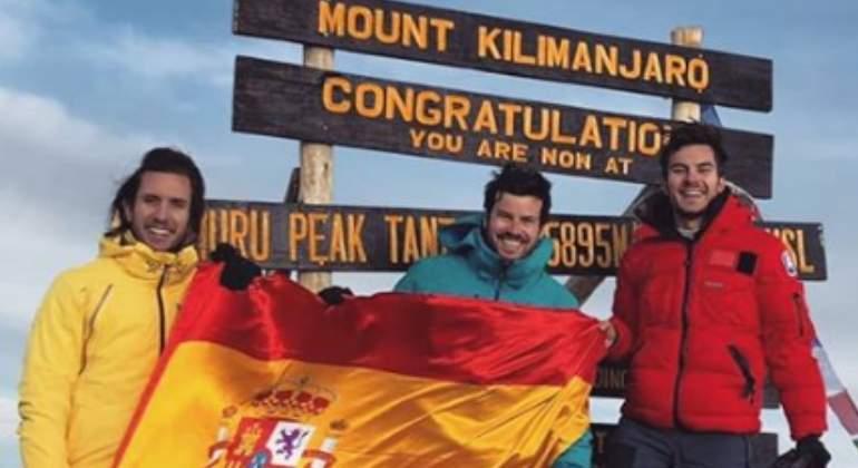 barcenas-kilimanjaro770.jpg