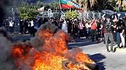 chile-barricadas-protestas-18octubre.jpg