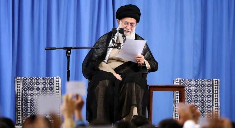 ali-jamenei-lider-iran-reuters-770x420.jpg