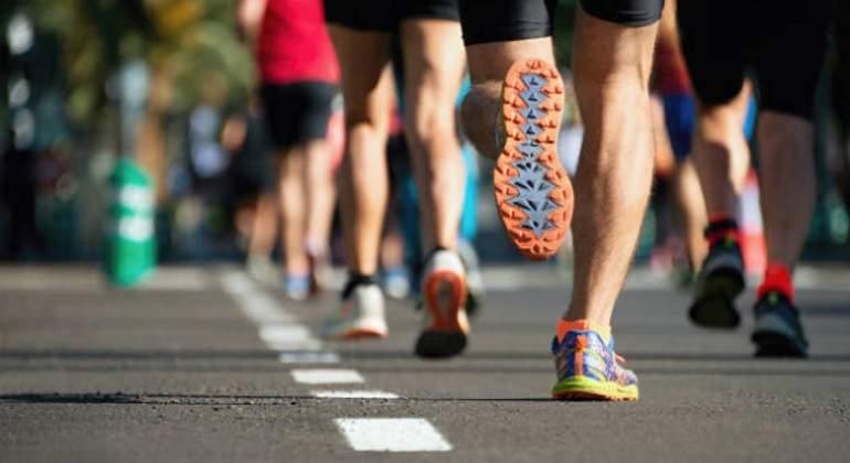 correr-maraton-istock-770.jpg