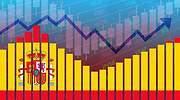 Daniel Lacalle (Tressis): Cuidado con las previsiones de beneficio; históricamente se dan revisiones a la baja