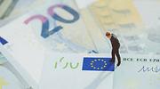 europa-billetes-drematime.png