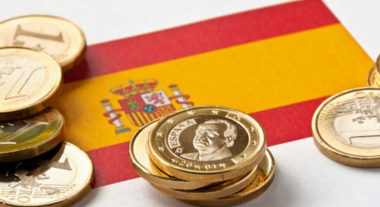espana-euros-getty.jpg