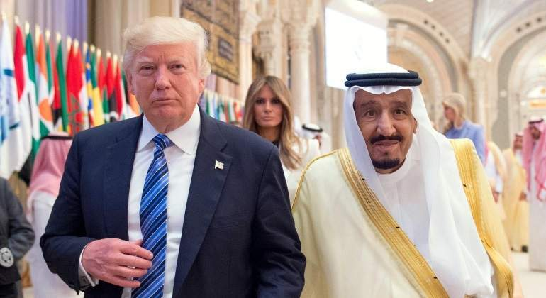 trump-arabia-saudi-efe.jpg