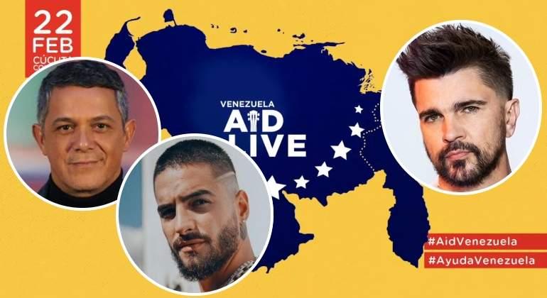 live-aid-venezuela.jpg