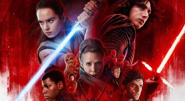 Star-Wars-twitter.jpg