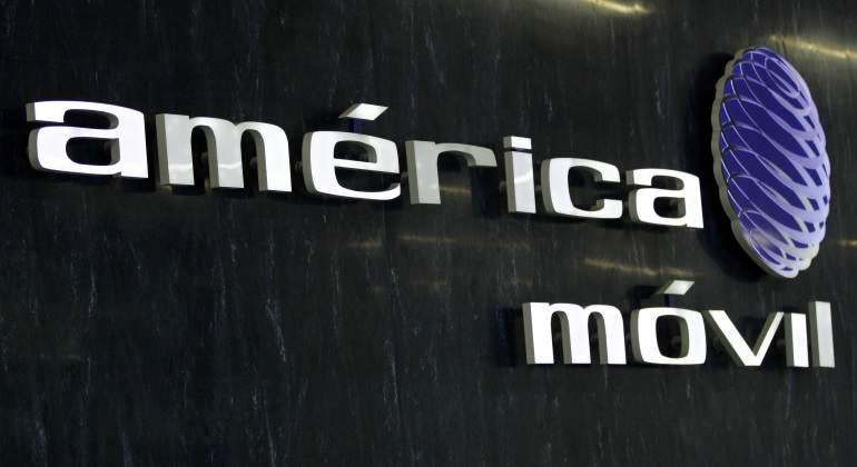 america-movil-reuters-770.jpg