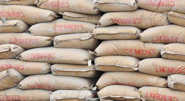 cemento-sacos-770-dreamstime.jpg