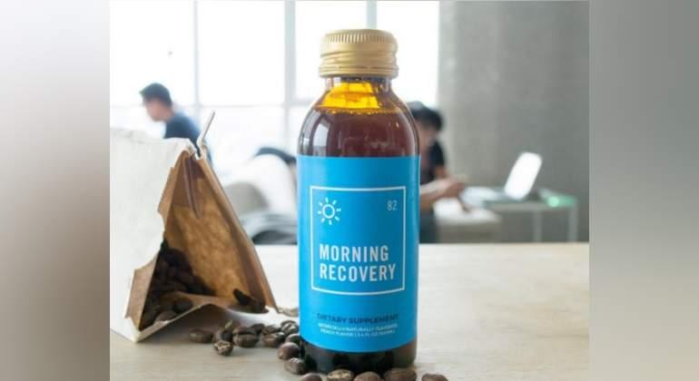 morning-recovery-.jpg
