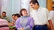 discapacidad-intelectual1111111111111111.jpg
