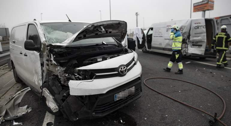 accidente-carretera-2021-getty.jpg