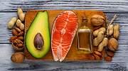 alimentos-grasas-saludables.jpg