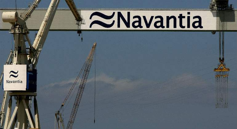 navantia-grua-getty.jpg