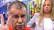 Sálvame ceba con humo una supuesta infidelidad a Anabel Pantoja: otra bomba que no estalla