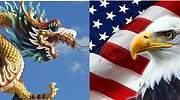 dragon-chino-vs-aguila-EEUU.jpg