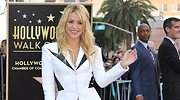 shakira-hollywood-dreamstime-770.jpg