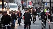 francia-huelga-bicis.jpg