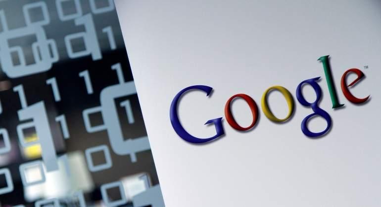 Google-Getty-770.jpg