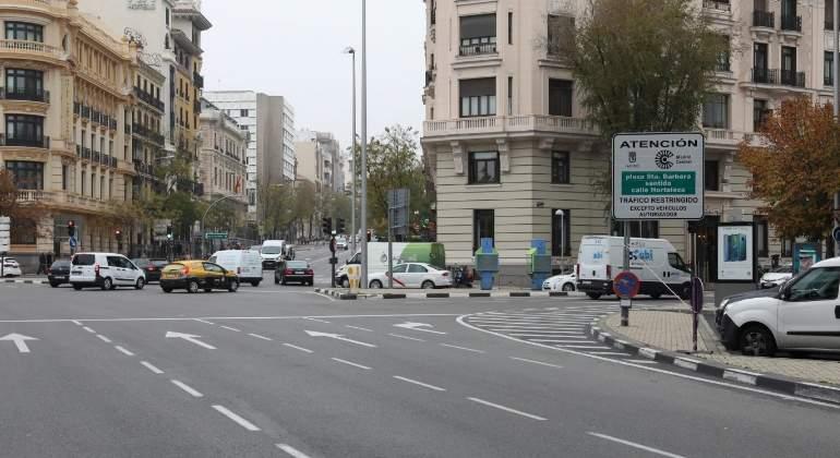 madrid-central-ayuntamiento.jpg