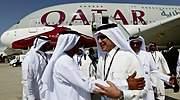 Qatar-Airways-770.jpg