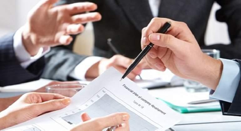 asesores-empresas