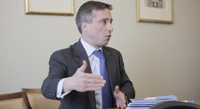Guillaume-Menuet-Citigroup-770.jpg