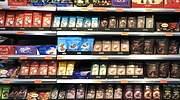 chocolate-hacendado-mercadona-antiuxixona-ep.jpg