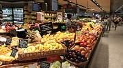 supermercado-el-corte-ingles-rebajas-descuentos-1.jpg